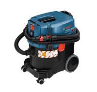 Пылесос GAS 35 L SFC