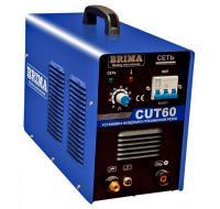 Установка инверторная воздушно-плазменной резки CUT-60-1 (220В)