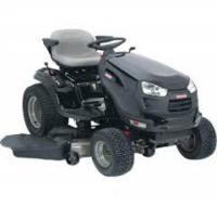 Трактор садовый 98645 (091014А005251)