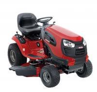 Трактор садовый 28852 (021412А001432)