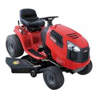 Трактор садовый 28852 (021512А002314)