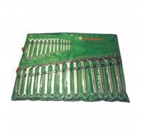 Набор ключей комбинированных  6-32 мм 26 предметов 047752
