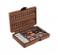Набор инструмента  57 предметов  055295