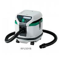 Пылесос промышленный RP150YB