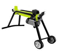 Аппарат для колки дров RLS5A(3001700)