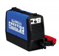 Плазморез Prestige Plasma 34 Kompressor - 230V-max 6мм