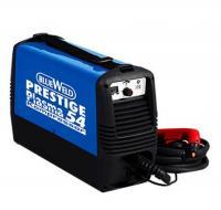 Плазморез Prestige Plasma 54 Kompressor - 230V-max 10мм