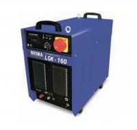 Установка инверторная воздушно-плазменной резки LGK 160-1 BRIMA