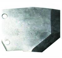 Лезвие для ножниц 9633