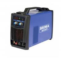 Установка инверторная воздушно-плазменной резки Cut 75 BRIMA BEST