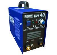 Установка инверторная воздушно-плазменной резки Cut 40 BRIMA