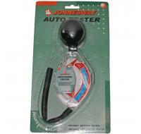 Ареометр электролита аккумулятора 048520