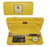Нутромер индикаторный НИ-100-160, 0.01 КЛБ