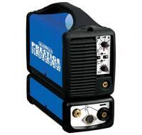 Инвертор Prestige Tig 185 DС HF/Lift + комплект
