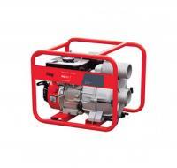Мотопомпа Fubag PG 950 T для сильнозагрязненной воды
