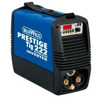 Инвертор Prestige Tig 222 AC/DС HF/Lift