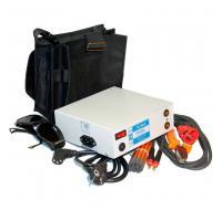 Трансформатор электрика ТС 700-2