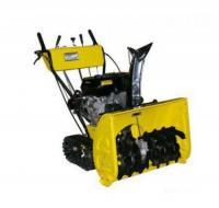 Снегоуборщик бензиновый МС 110-1 ЭЛТ  1