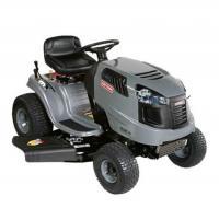 Трактор садовый 28881 (1В062В40217)