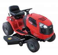 Трактор садовый 28884 (1В082В30120)